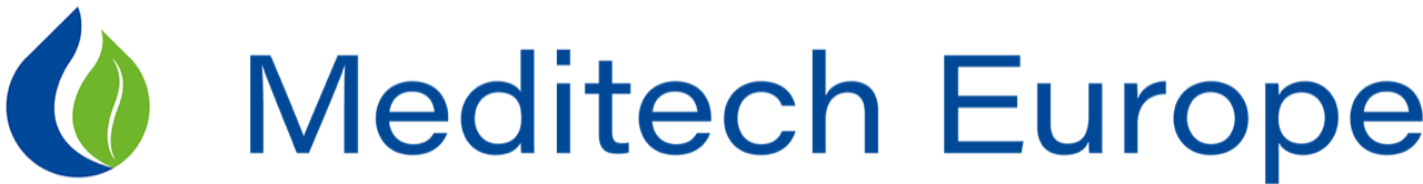 Meditech Europe H2Xtra Hydrogen generator
