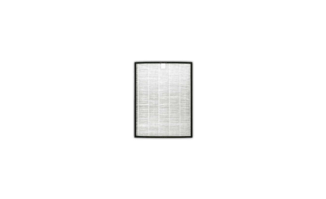 FZ-C100HFE (Hepafilter)