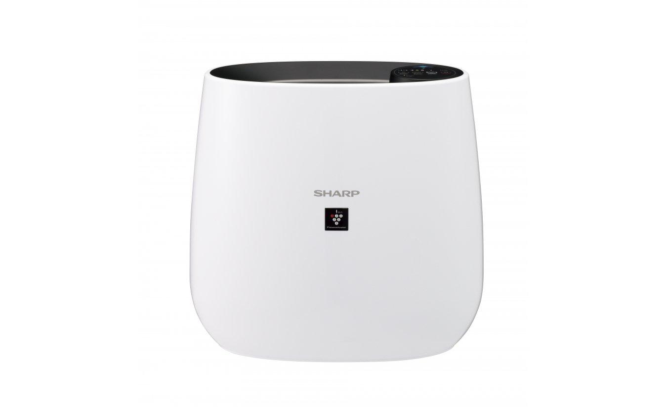 Sharp FP-J30EUB Air Purifier