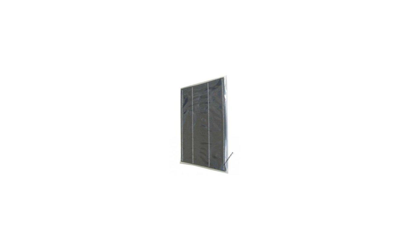 FZ-C100DFE (Carbon filter )