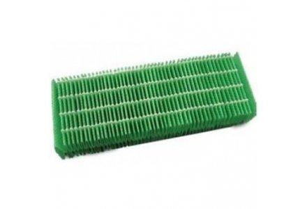 FZY30MFE (Humidifying filter)