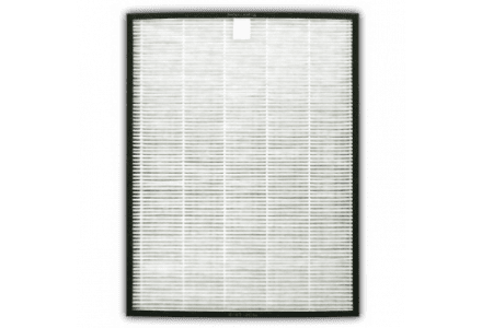 FZ-C150HFE (Hepafilter)