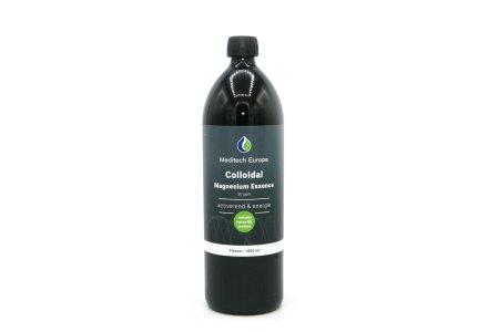 Colloidal Magnesium Essence 1000 ml
