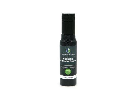 Colloidal Magnesium Essence 100 ml
