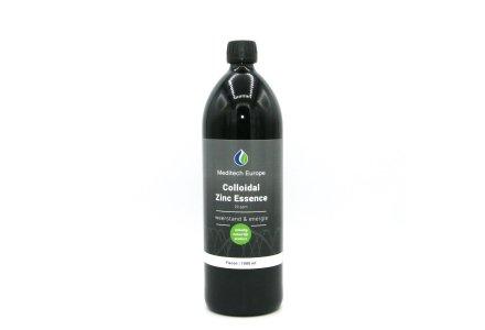 Colloidal Zinc Essence 1000 ml