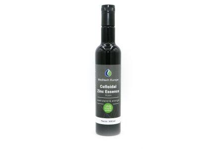 Colloidal Zinc Essence 500 ml