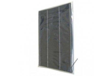 FZ-C70DFE (Carbon filter)