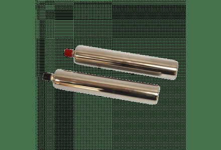 Swing Zapper 2016 set Hand Electrodes