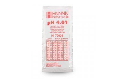 Hanna HI 70004P Calibration Solution