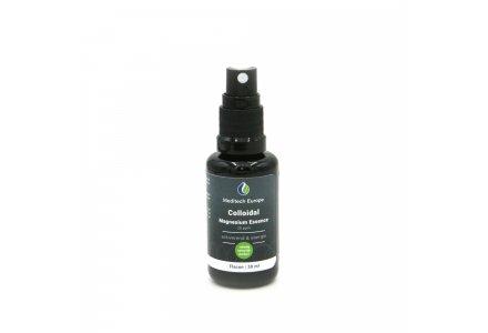Colloidal Magnesium Essence spray 30 ml