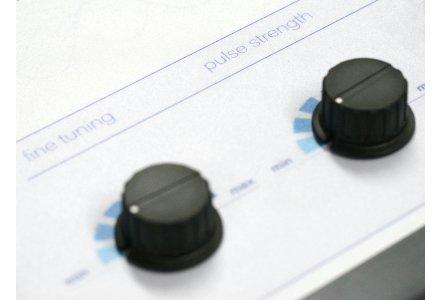 Multiwave Oscillator demonstration plus delivery