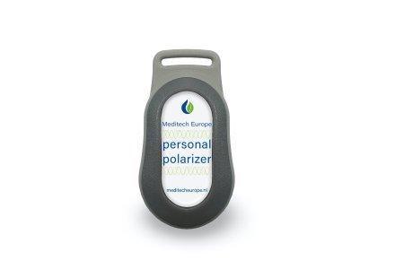 Personal Polarizer