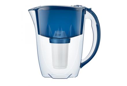 Aquaphor Prestige A5 Blue