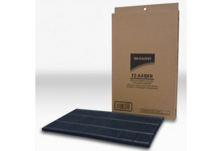 FZ-A41DFR (washable filter)