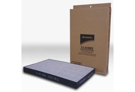 Sharp FZ-A41HFR (HEPA-filter)