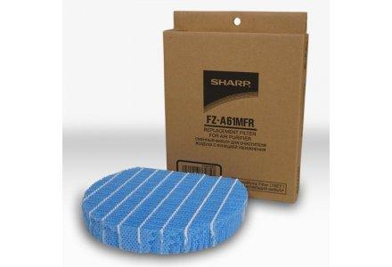 Sharp FZ-A61MFR (Luchtbevochtigingsfilter)