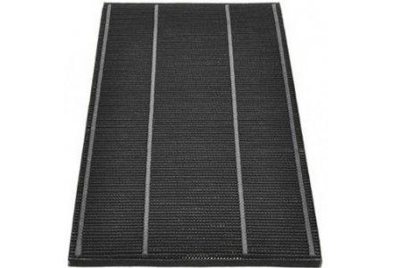 FZ-C150DFE (Carbon filter)