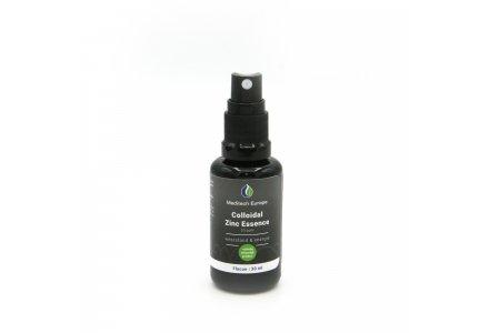 Colloidal Zinc Essence spray 30 ml