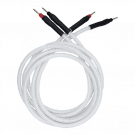 200CM Cords for the MWO.