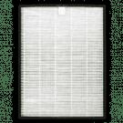 FZ-C70HFE (HEPA Filter)