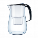 Aquaphor Onyx Plus Water Purifier Black