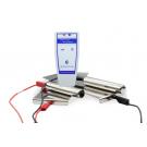 Swing Zapper Electrode Package