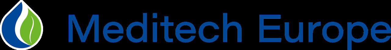 Meditech Europe logo